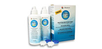 Menicare Soft (Pack de 2)